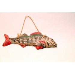 Riputatav kala